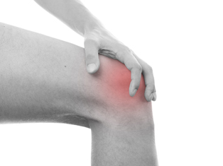039951071 knee pain men