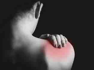 049352624 woman muscle injury
