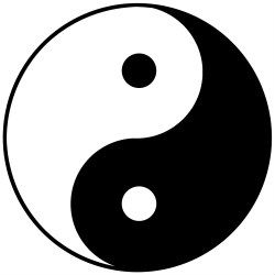acupuncture chandler yin yang