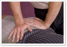 Chandler Chiropractic Adjustments