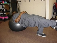 ball-single-leg-bridge-leg-straight-exercise.jpg