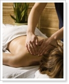 Chandler Chiropractic Massage Therapy